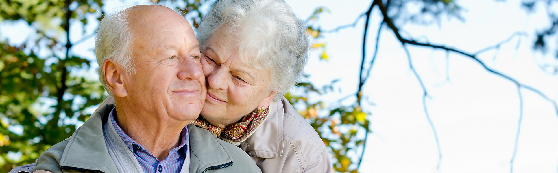 Most Trusted Seniors Online Dating Service In Florida